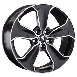 Литой диск Replica Hyundai HND263 7.5x18 5*114.3 ET 49.5