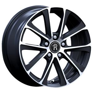 Литой диск Replica Hyundai HND272 7x17 5*114.3 ET 47