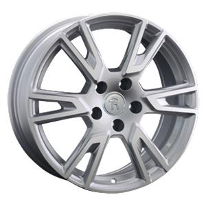 Литой диск Replica Hyundai HND273 7.5x17 5*114.3 ET 46