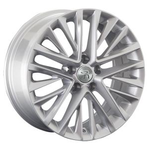 Литой диск Replica Hyundai HND281 8x18 5*114.3 ET 36