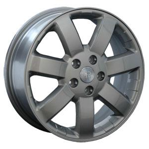 Литой диск Replica Hyundai HND289 6.5x17 5*114.3 ET 48