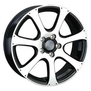 Литой диск Replica Hyundai HND290 6.5x17 5*114.3 ET 48