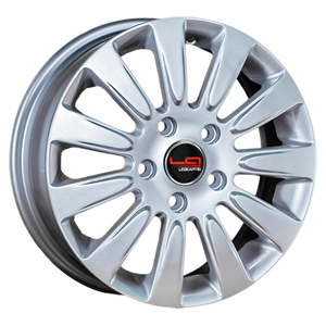 Литой диск Replica Hyundai HND30 5.5x15 5*114.3 ET 51