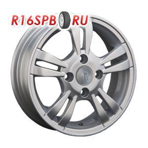 Литой диск Replica Hyundai HND38 5x13 4*100 ET 49 S