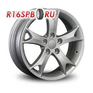 Литой диск Replica Hyundai HND47 6.5x16 5*114.3 ET 46