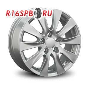 Литой диск Replica Hyundai HND49 6.5x16 5*114.3 ET 45