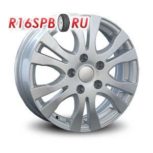 Литой диск Replica Hyundai HND53 5.5x15 5*114.3 ET 41