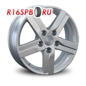 Литой диск Replica Hyundai HND54 6x15 4*100 ET 48