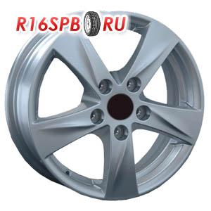 Литой диск Replica Hyundai HND58 6.5x16 5*114.3 ET 53