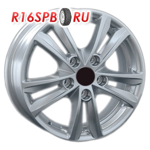 Литой диск Replica Hyundai HND59