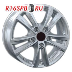 Литой диск Replica Hyundai HND59 5.5x15 5*114.3 ET 41
