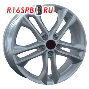 Литой диск Replica Hyundai HND90 6.5x17 5*114.3 ET 48