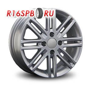 Литой диск Replica Hyundai HND91 5.5x14 4*100 ET 46