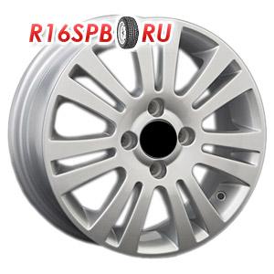 Литой диск Replica Hyundai HND93 5.5x14 4*100 ET 46