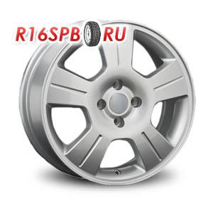 Литой диск Replica Hyundai HND96 6x16 4*100 ET 52