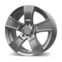 Диск Hyundai 1088 (HND8)