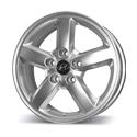 Диск Hyundai 596 (HND1)
