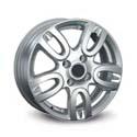 Replica Hyundai HND100 6x15 4*100 ET 48 dia 54.1 S