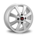 Replica Hyundai HND102 5.5x15 4*114.3 ET 46 dia 67.1 S