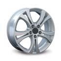 Replica Hyundai HND103 7.5x18 5*114.3 ET 48 dia 67.1 S