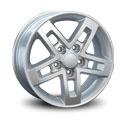Replica Hyundai HND104 6x15 5*114.3 ET 46 dia 67.1 S