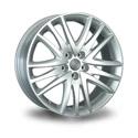 Replica Hyundai HND106 7.5x18 5*114.3 ET 50 dia 67.1 S