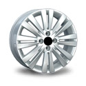 Replica Hyundai HND107 6x16 4*100 ET 52 dia 54.1 S