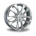 Replica Hyundai HND108 7x17 5*114.3 ET 35 dia 67.1 S