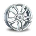 Replica Hyundai HND109 7x17 5*114.3 ET 35 dia 67.1 S