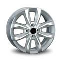 Replica Hyundai HND111 6x15 4*100 ET 48 dia 54.1 S