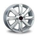 Replica Hyundai HND113 6x15 4*100 ET 48 dia 54.1 S