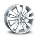 Replica Hyundai HND114 6.5x17 5*114.3 ET 48 dia 67.1 S