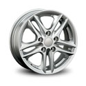 Replica Hyundai HND115 5.5x15 5*114.3 ET 47 dia 67.1 S
