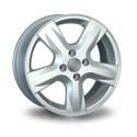 Диск Hyundai HND117