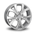 Replica Hyundai HND118 7.5x18 5*114.3 ET 50 dia 67.1 S