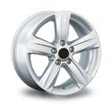 Replica Hyundai HND119 6x15 4*100 ET 48 dia 54.1 S