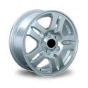 Replica Hyundai HND121 6x15 5*114.3 ET 46 dia 67.1 S