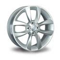 Replica Hyundai HND122 6x16 4*100 ET 52 dia 54.1 S