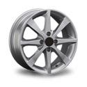 Replica Hyundai HND123 6x15 4*100 ET 48 dia 54.1 S