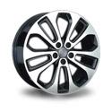 Replica Hyundai HND124 7x17 5*114.3 ET 35 dia 67.1 GMFP
