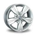 Replica Hyundai HND125 6.5x16 5*114.3 ET 45 dia 67.1 S