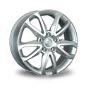 Replica Hyundai HND127 6.5x17 5*114.3 ET 48 dia 67.1 SF