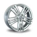 Replica Hyundai HND129 7.5x18 5*114.3 ET 48 dia 67.1 S
