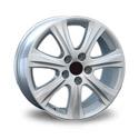 Replica Hyundai HND130 7.5x17 5*114.3 ET 46 dia 67.1 S