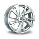Replica Hyundai HND132 7.5x18 5*114.3 ET 50 dia 67.1 S