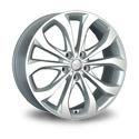 Replica Hyundai HND135 7.5x18 5*114.3 ET 50 dia 67.1 BKF