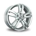 Replica Hyundai HND142 6.5x17 5*114.3 ET 48 dia 67.1 S