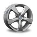 Replica Hyundai HND143 6.5x16 5*114.3 ET 44 dia 67.1 S