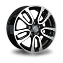 Replica Hyundai HND147 7.5x18 5*114.3 ET 50 dia 67.1 BKF
