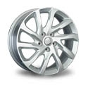 Replica Hyundai HND154 6.5x17 5*114.3 ET 48 dia 67.1 S
